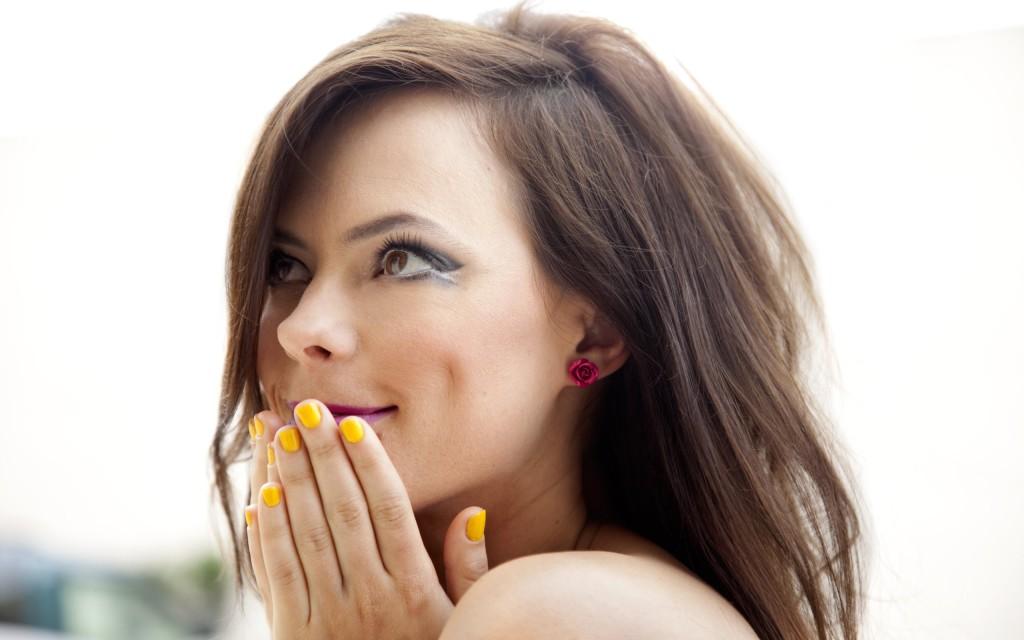 Beautiful-Girl-Face