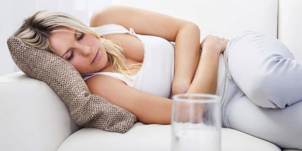 How-to-Get-Rid-of-Diarrhea-Completely-Naturally
