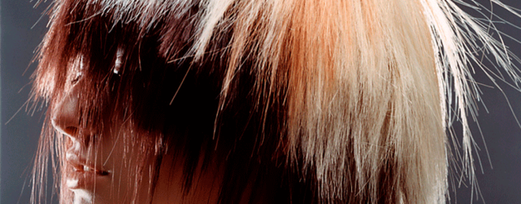 Static-in-your-hair-1440x564_c