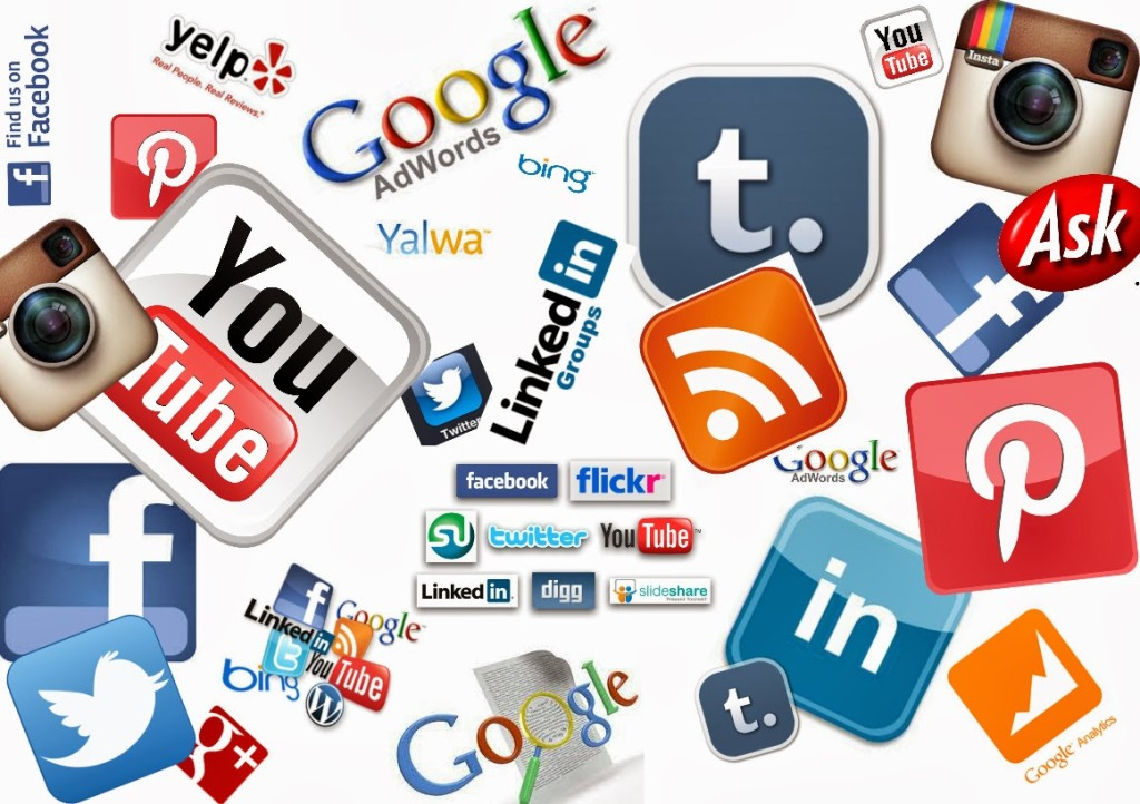 social-media-and-ecommerce