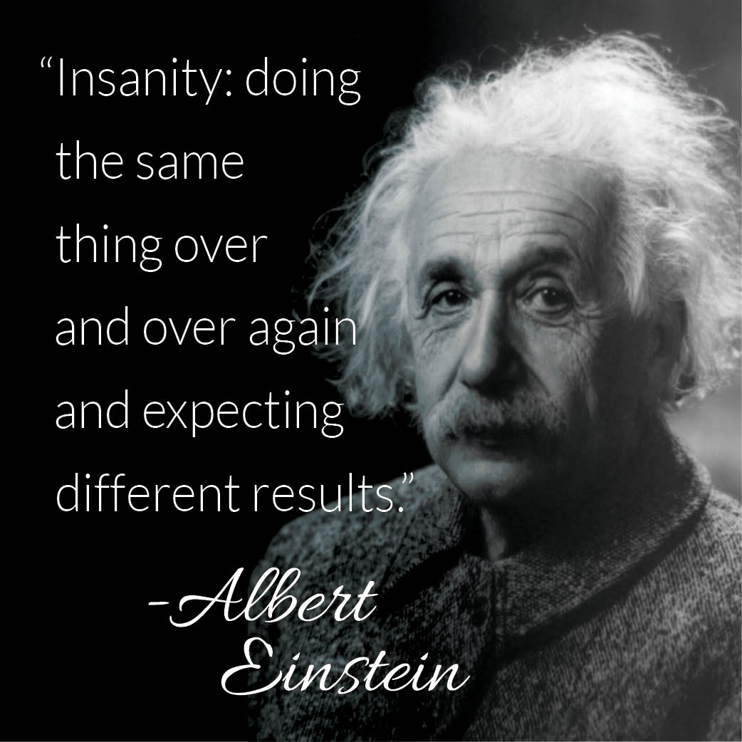 the early schooling of albert einstein Albert einstein and his theories of relativity and quantum physics is celebrated  the  teacher but later changed his mind and wanted to be a university professor.