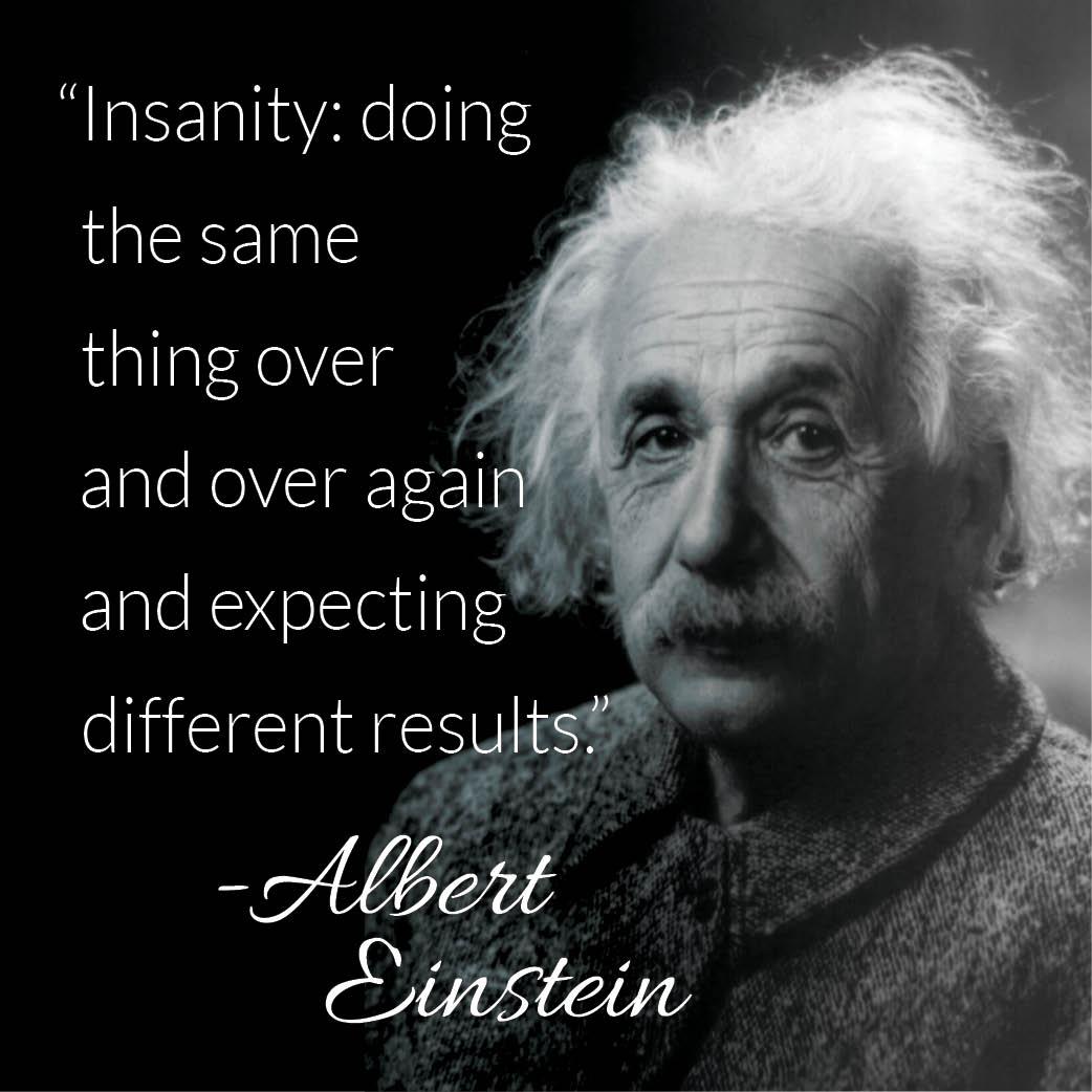 Einstein Quotes: Albert Einstein: The Lesser Known Stories