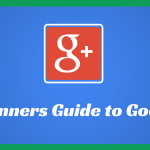 Importance of Google Places for a Business