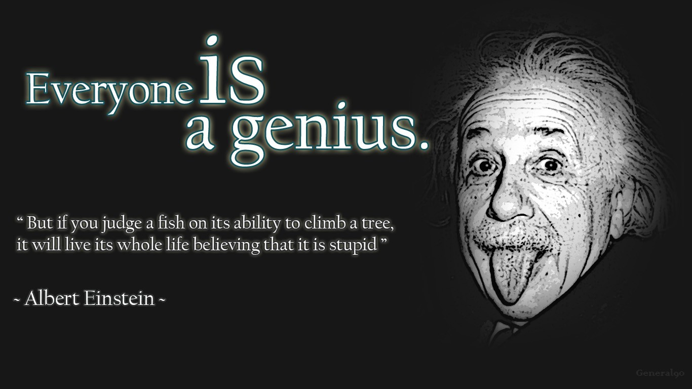 Famous Quotes Albert Einstein Famous Quotes