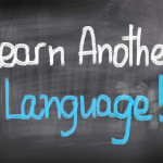 Importance of learning a second language