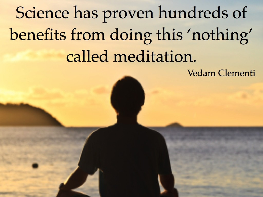 Meditation-The-Best-Doing-Nothing-You-Can-Do-For-Yourself.012