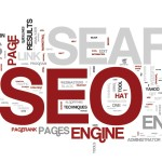 What is SEO: Increase your visibility online