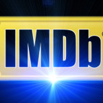 What exactly is IMDb?
