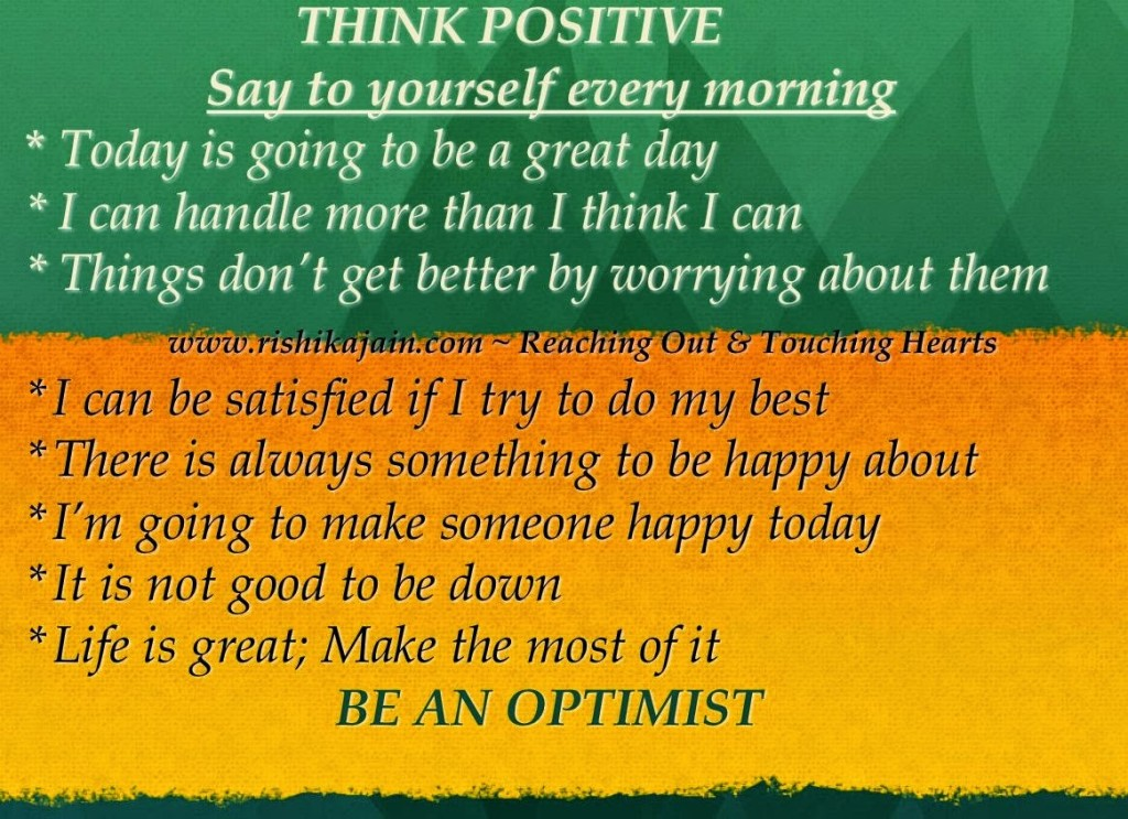 inspirational_quotes_of_positive_thinking