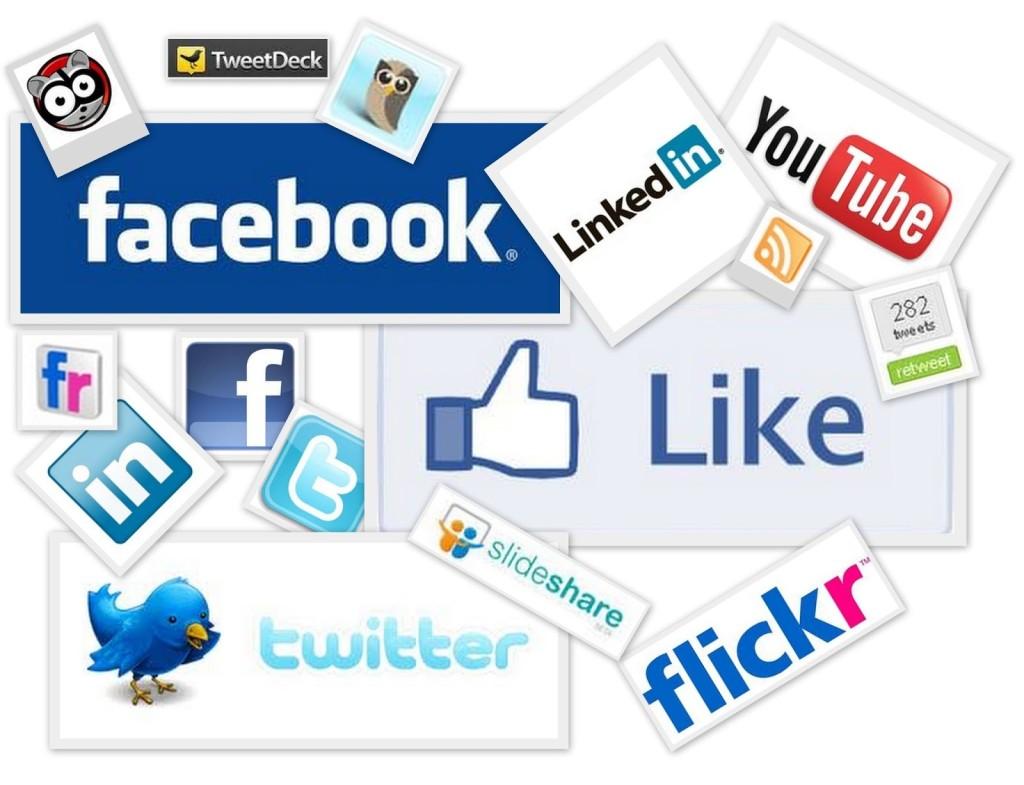 social-media-collage-3