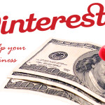 Why does your business need to be on Pinterest?