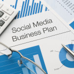 Importance of having social media for your business