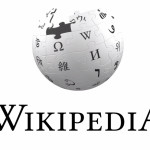 Wikipedia: The Past and Present