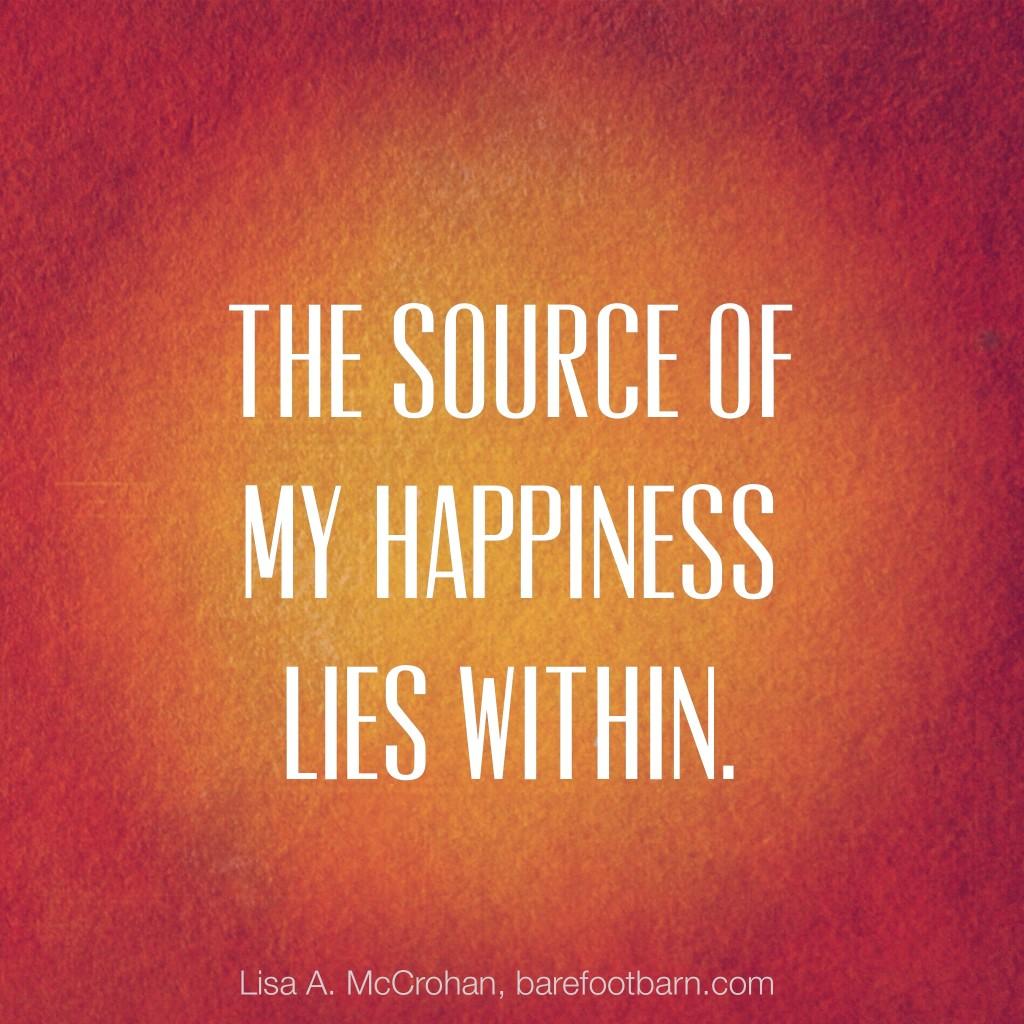 happiness-within-lisa-mccrohan