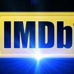 What exactly is IMDb?