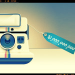 Make your picture look more beautiful with Instagram