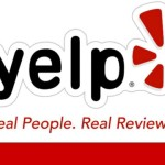 Pros and Cons of using Yelp for businesses