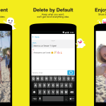 Story Of Snapchat