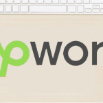 How does Upwork Work?
